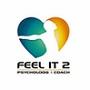 Feel It 2