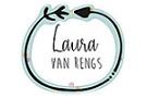 Laura van Rengs