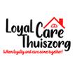 Loyal Care Thuiszorg