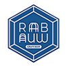 Rabauw Craft Beer