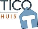 Stichting TICO