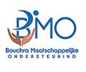 BMO - Bouchra Maatschappelijke Ondersteuning