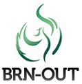 BRN-OUT