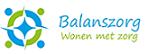 Balanszorg
