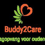 Buddy2Care