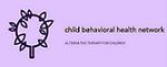 Child Behavioral Health Network