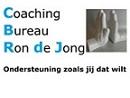 Coaching Bureau Ron de Jong