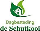 Dagbesteding de Schutkooi