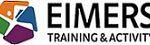 Eimers Training & Activity