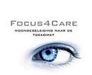 Focus4care