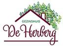 Gezinshuis De Herberg