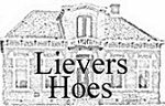 LieversHoes