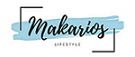 Makarios Lifestyle