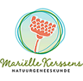 Mariëlle Kerssens - Communiceren met jezelf
