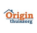 Origin Thuiszorg