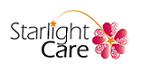 Starlight Care
