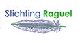Stichting Raguel