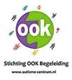 Stichting OOK Begeleiding