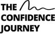 The Confidence Journey
