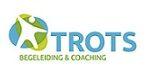 Trots Begeleiding & Coaching