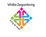 Whittie Zorgverlening