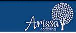 Arissa coaching