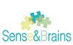 Sense&Brains