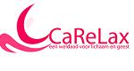 CaReLax