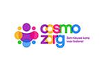 Cosmo Zorg B.V.