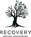 Recovery Mental Healthcare